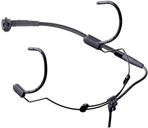 AKG C 520 Headset Mikrofon