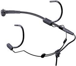 Image of AKG C 520 Headset Mikrofon