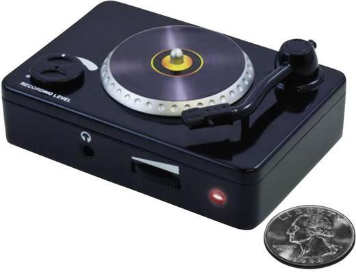 ION Vinyl Forever Phono-Vorverstärker