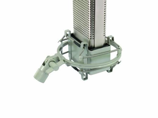 OMNITRONIC VRM-1110 PRO Studio-Mikrofon
