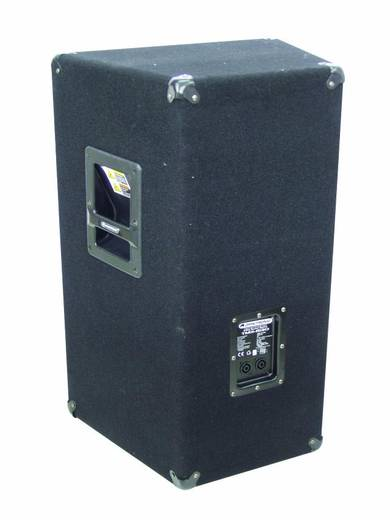 Passiver PA Lautsprecher 38 cm 15 Zoll Omnitronic TMX-1530 1000w 500 W 1 St.
