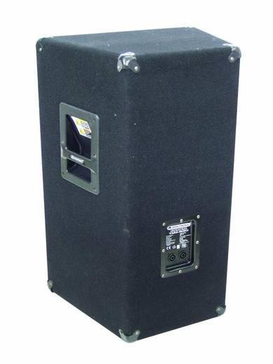Passiver PA Lautsprecher 38 cm 15 Zoll Omnitronic TMX-1530 500 W 1 St.