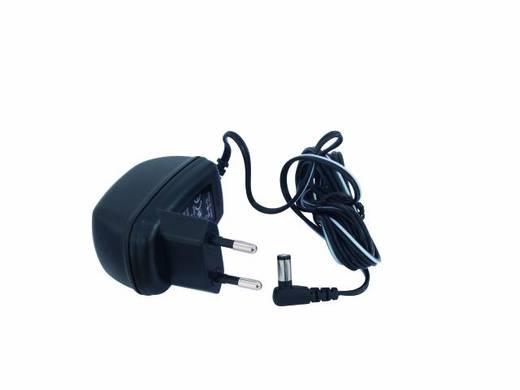 Kopfhörerverstärker Omnitronic LH-030 Weiß
