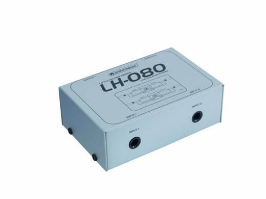 Isolator Omnitronic LH-080