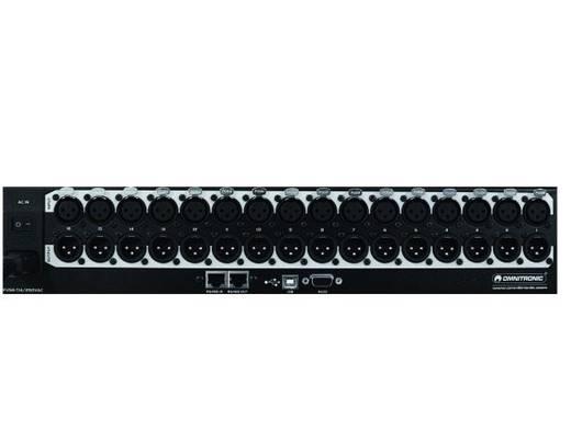 Omnitronic DMX-1616