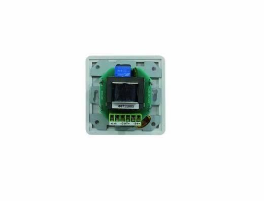 Omnitronic ELA LS-Regler, 20 W mono weiß