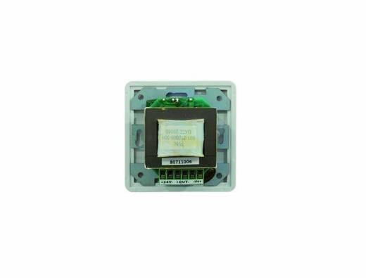 Omnitronic ELA LS-Regler, 60 W mono weiß