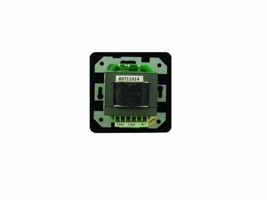 Omnitronic ELA LS-Regler, 120 W mono sw