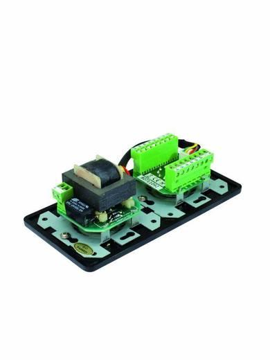 Omnitronic ELA-LS-Regler/Prog-Wähler45W/s