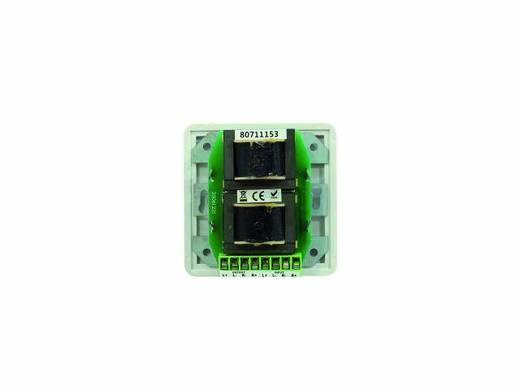 Omnitronic ELA LS-Regler 20W stereo w