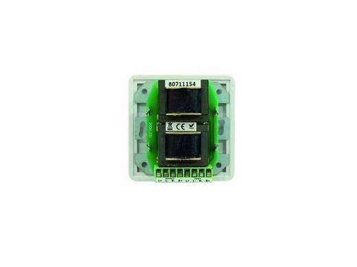Omnitronic ELA LS-Regler 30W stereo w