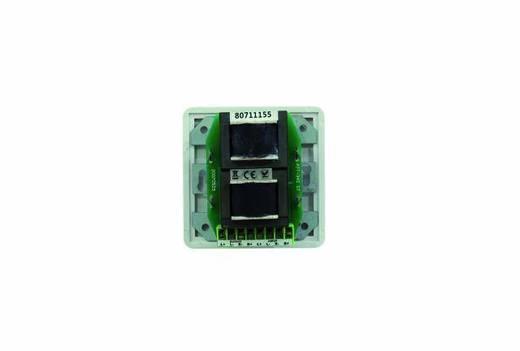 Omnitronic ELA LS-Regler 45W stereo w