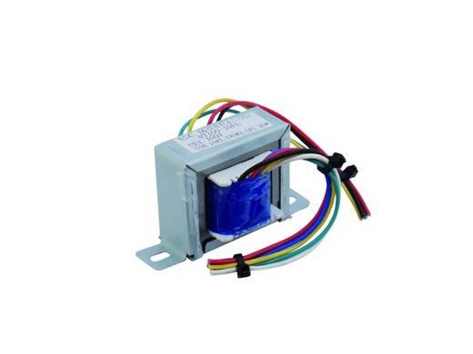 ELA-Transformator 10 W Omnitronic ELA-T10