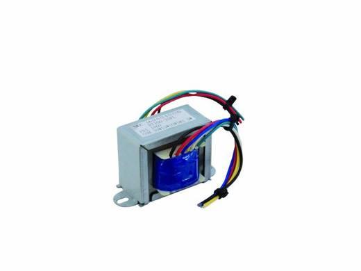ELA-Transformator 20 W Omnitronic