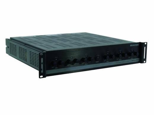 Omnitronic MPS-1250 ELA-Verstärker
