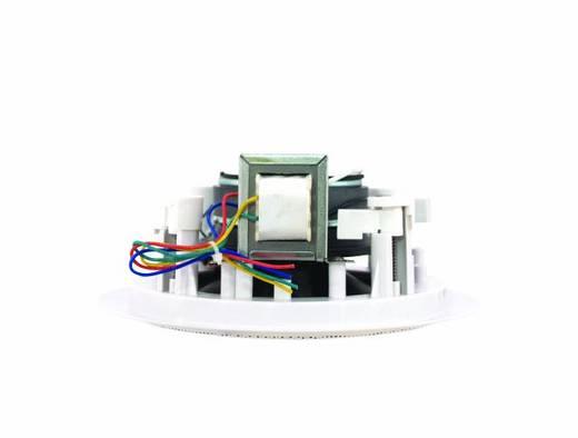 Omnitronic CST-5 2-Weg-Deckenlautsprecher