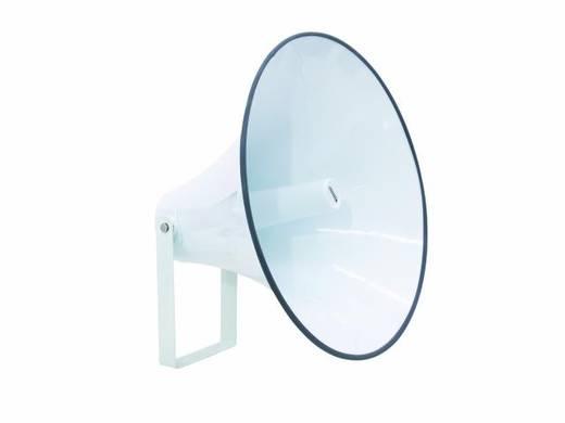 Druckkammerhorn Omnitronic EH-560 Weiß 1 St.