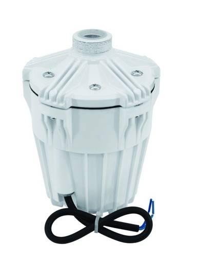Druckkammertreiber Omnitronic ED-60T 60 W Weiß 1 St.
