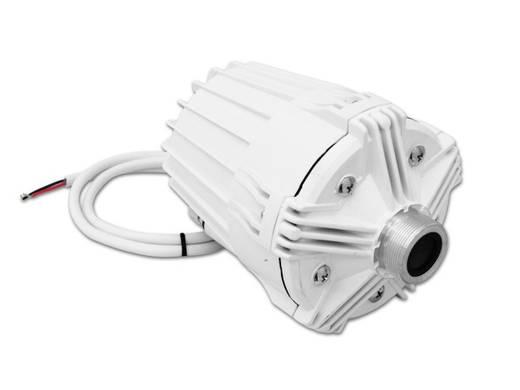 Druckkammertreiber Omnitronic ED-100T 100 W Weiß 1 St.