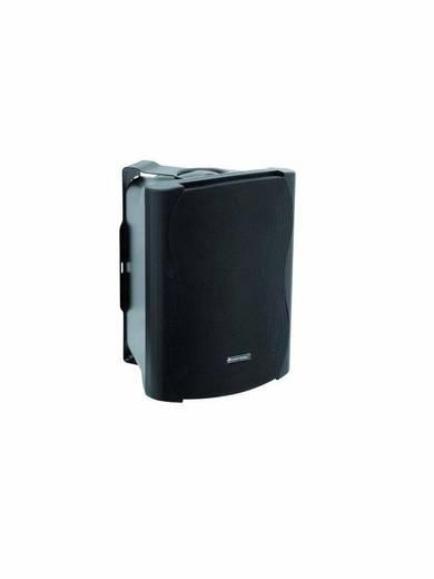 Passiver Monitor-Lautsprecher 16.5 cm (6.5 Zoll) Omnitronic C-60 50 W 1 Paar