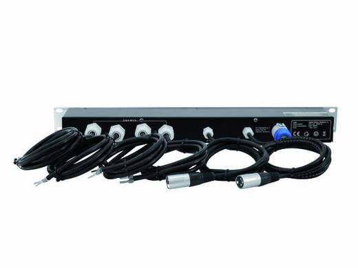 Patch-Panel Omnitronic MPP-24