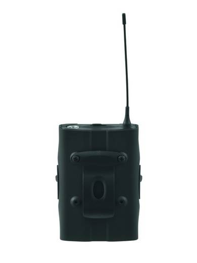 Funk-Sender Omnitronic TM-1000 MK2