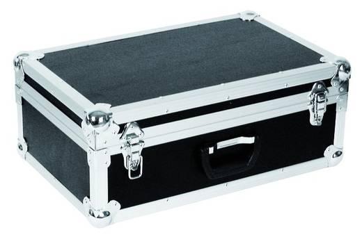 Case Universal Case (L x B x H) 255 x 600 x 390 mm