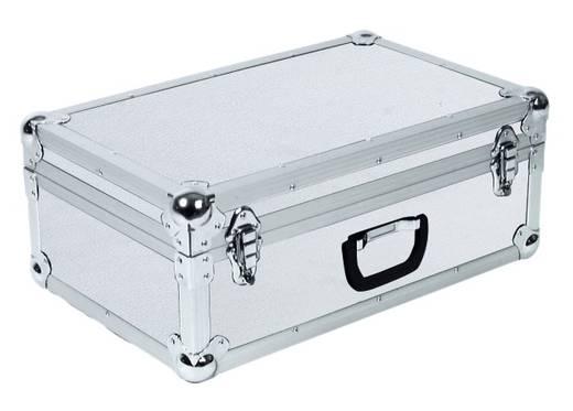 Case 30126201 (L x B x H) 270 x 600 x 390 mm