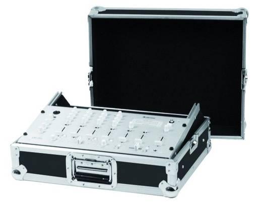 Case 30111560 (L x B x H) 270 x 580 x 500 mm