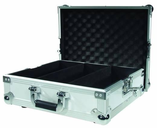 Case Roadinger Case (L x B x H) 240 x 470 x 440 mm