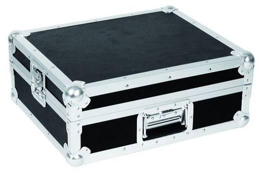 Case 30123310 (L x B x H) 255 x 550 x 490 mm