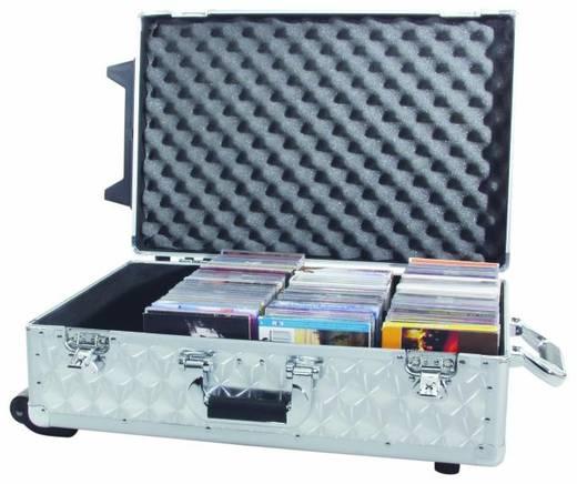 CD-Case 30122088 (L x B x H) 230 x 650 x 420 mm
