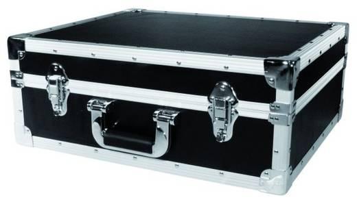 Case schwarz -S- (L x B x H) 225 x 530 x 490 mm