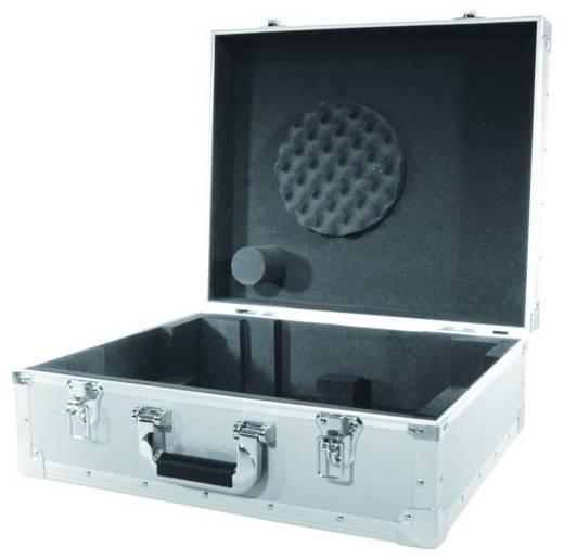 Case Plattencase (L x B x H) 225 x 530 x 485 mm