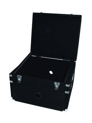 Case 30112010 (L x B x H) 520 x 570 x 425 mm