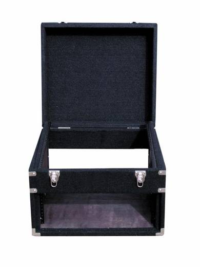Case Roadinger Kombi Case (L x B x H) 520 x 570 x 425 mm