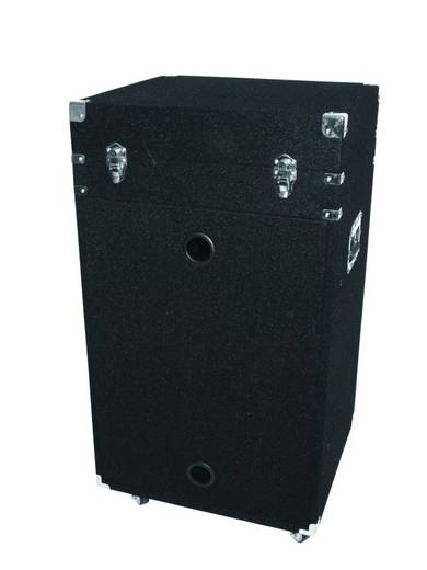 Case 30112050 (L x B x H) 525 x 575 x 1040 mm