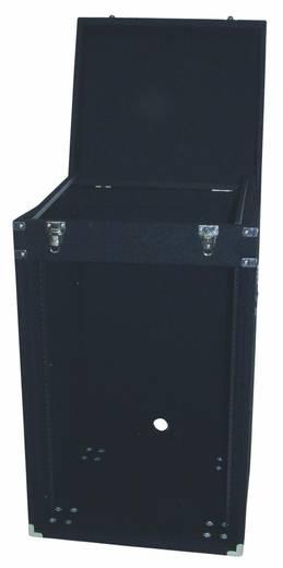 Case Roadinger Kombi Case (L x B x H) 525 x 575 x 1040 mm