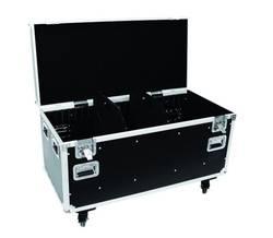Univerzální kufřík s kolečky, 120 cm Roadinger Universal Tourcase 30126410