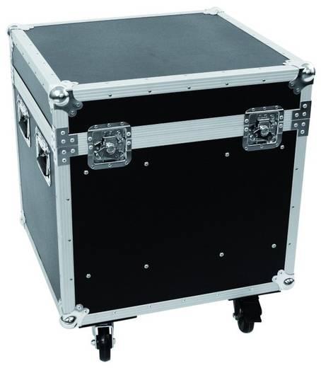 Case Universal Tour Case (L x B x H) 620 x 650 x 650 mm