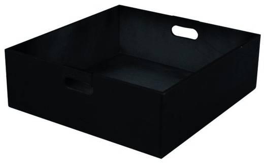 Case Roadinger Universal Tourcase (B x H x T) 550 x 530 x 190 mm