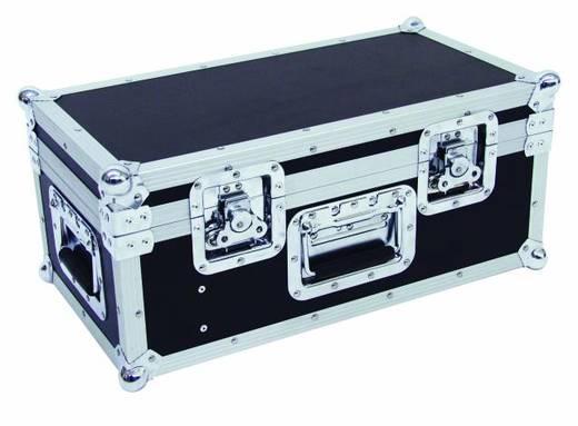 Case 30126500 (L x B x H) 300 x 560 x 260 mm