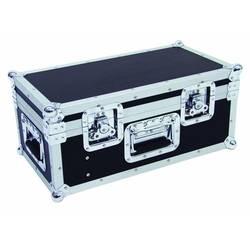 Univerzálny box pre kužeľové adaptéry ukací-50