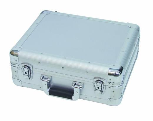CD-Case CD-Case ALU (L x B x H) 190 x 450 x 400 mm