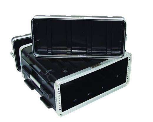19 Zoll Rack 4 HE 30106024 Kunststoff inkl. Griff