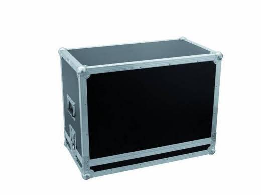 Case 51702665 (L x B x H) 420 x 740 x 585 mm