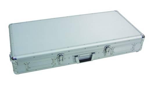DJ-Mixer Case Roadinger Univversal Konsole (L x B x H) 166 x 998 x 502 mm