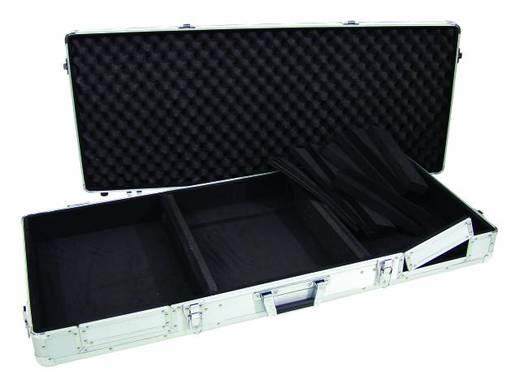 DJ-Mixer Case 30125355 (L x B x H) 170 x 1110 x 520 mm