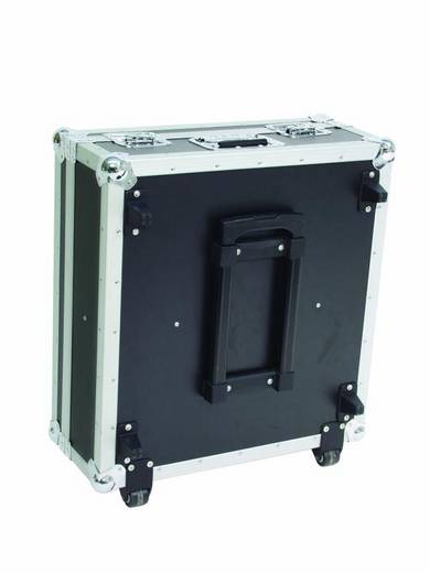 Case 31000610 (L x B x H) 610 x 680 x 310 mm