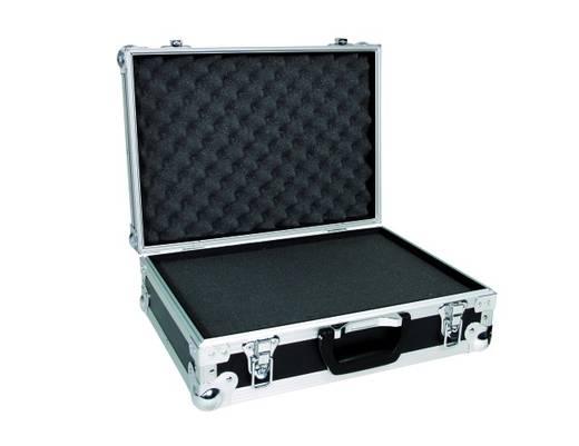 Case Roadinger FOAM (L x B x H) 170 x 470 x 360 mm